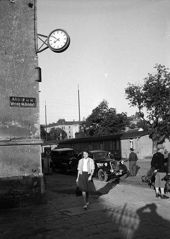 1948  Ostbahnhof.jpg