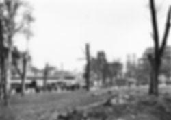 1950 Sendlingertorplatz.jpg
