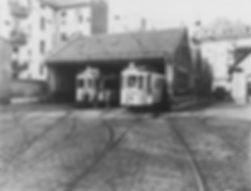 Bild_7_1930_Wilhelmstrasse_Anhängerwagen