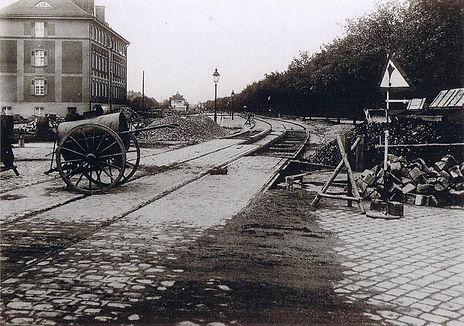 Schwabing_West)__Winzererstraße__(1928)