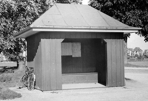 Wartehalle Feldmochinger Str-xx0640-VB-L47-180.jpg