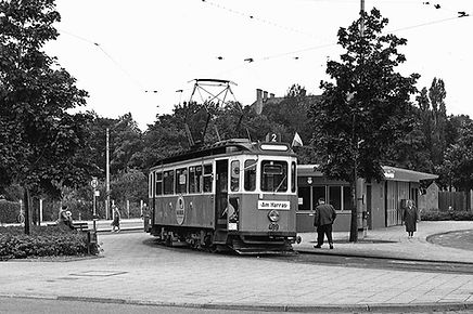 Tramreport_Adventskalender_191202_PW_FMT
