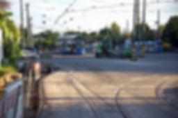 Die_Strecke_nach_Berg_am_Laim_kann_vom_B