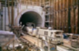 U-Bahn-Bau-Westfriedhof-100995-PW-5.jpg