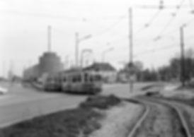 L7-58 petuel.jpg