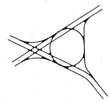 1924-07-04 Streckenplan Versuchsfahrt ba