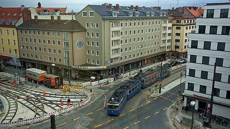 17.9.2015_Blick_auf_die_Baustelle_am_Ost