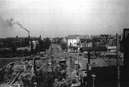 1947 Rotkreuzplatz.jpg