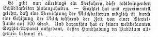 1900-12-30 Soxhlet.jpg