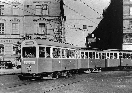 LE7-1-695-4 26.5.1959.jpg