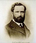 Carl_von_Effner_1880.jpg