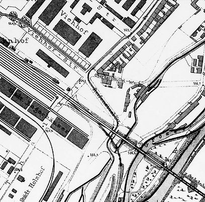 1891_schäftlarn.jpg