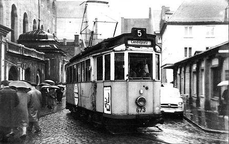 Viktualienmarkt, 1959.JPG