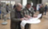 Fachleute treffen sich im Museum münchen tram