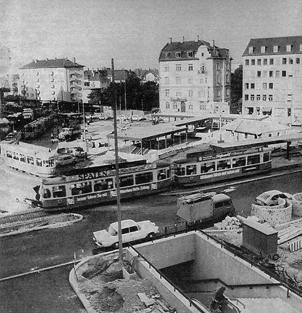 Harras 1975.jpg