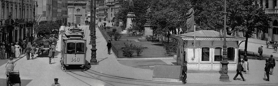 Promenadeplatz.jpg