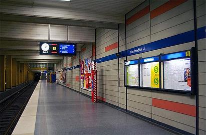 U-Bahn 02.jpg
