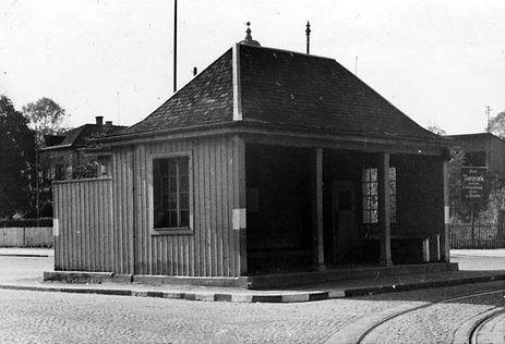 Wartehalle Thalkirchen-xx0640-VB-L47-204_1.jpg
