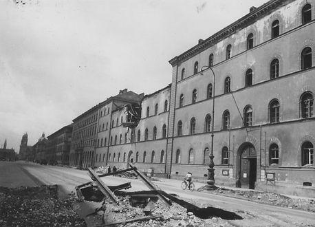 31.07.1944 Ludwigstrasse DE-1992-FS-WKII