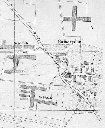 1865 Ramersdorf.jpg
