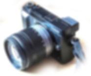 GX80.jpg