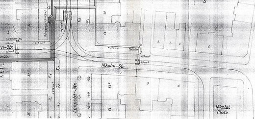 1932 Nikolaiplatz 0001.jpg