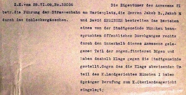 1909-01-20_Probleme_Trambahnbetrieb_Schl