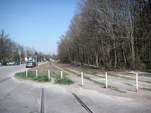 Lorettoplatz 2.jpg