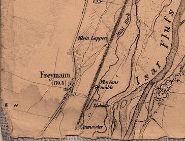 Freymann.jpg