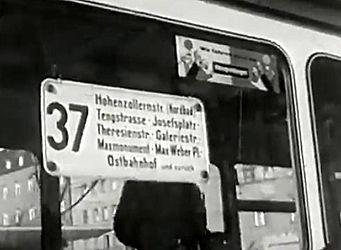 37er Tafel.jpg