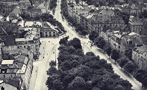 1920_Münchner_Freiheit_Stadtarchiv.jpg