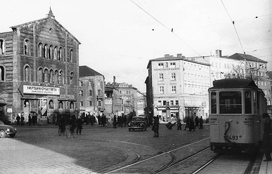 BW_1439_Hauptbahnhof_Expressgleis__©_St