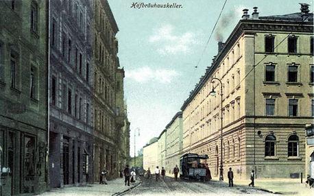 1900_Hofbräukeller_Wiener_Straße_DE-19