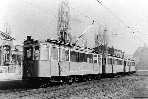 L7-5-650-1.jpg