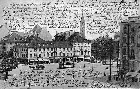 TW_232_Sendlingertorplatz_1904___©_Staa