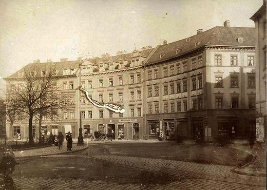 1900_Gärtnerplatz_.jpg