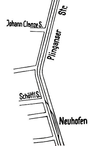 1924-07-04 Streckenplan Versuchsfahrt neuhofen.jpg
