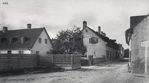 1900 Belgradstrasse.jpg