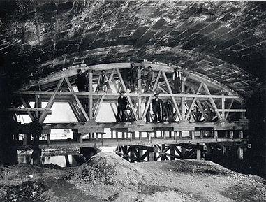 1891_Ludwigsbrücke0003.jpg