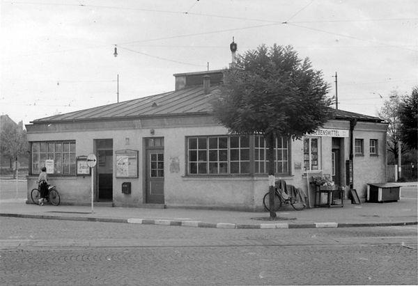 Stationshaus Romanplatz-Nordostseite-xx0640-VB-L47-159.jpg