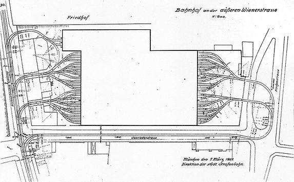 1927 Seeriederstrasse low.jpg