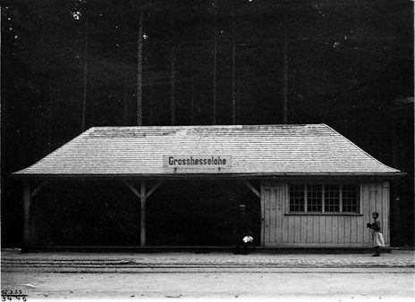 Wartehalle Großhesselohe-190825-VB-34.46.jpg