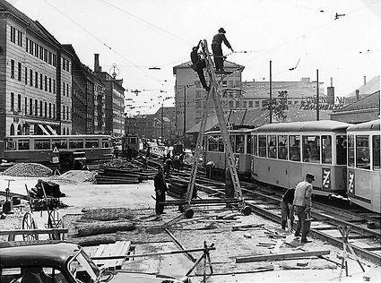 Bahnhof Umbau 1955-15.jpg