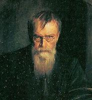 Franz_von_Lenbach_-_Selbstporträt_(1903)