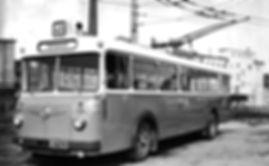 o-bus 05.jpg