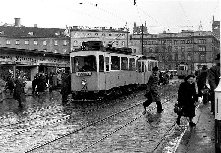 L30-38 1953.jpg