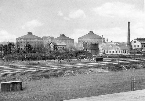 Gaswerk-Am Kirchstein.jpg