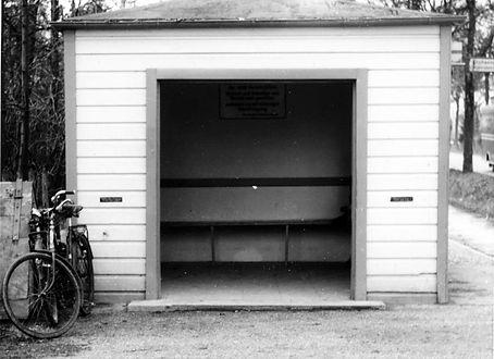 Wartehalle Waldesruh-291260-VB-L60-443.jpg