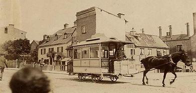 1898 Rosenheimer Starsse Stadtarchiv.jpg