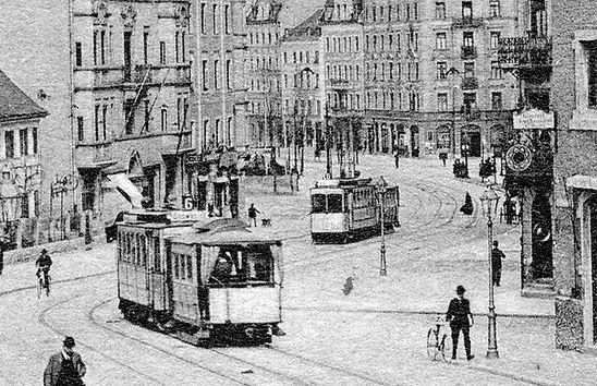 L6-125-1907.jpg